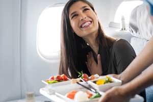 Finnair aumenta sus vuelos y frecuencias a destinos europeos durante la temporada de verano