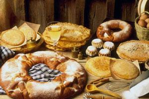 La gastronomía de Alcázar de San Juan, en la cadena británica BBC
