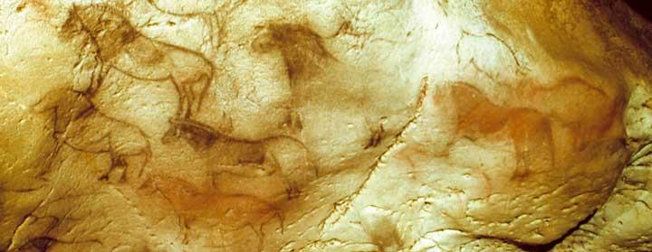 Cuevas de la Ruta del Karst