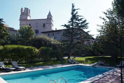 Los Petits Grans Hotels de Catalunya aportan calidad en establecimientos de menos de 15 habitaciones