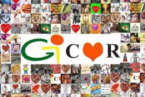 Sercotel Hoteles firma un acuerdo con GICOR