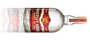 Whitley Neill, una de las ginebras más premiadas internacionalmente, llega a España