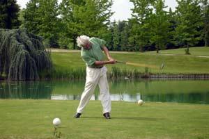 Golf Nantilly JSMutschler