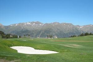 Grandvalira, Vallnord y Naturlandia: actividades de verano en Andorra