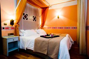 www.hoteles-dauro.com