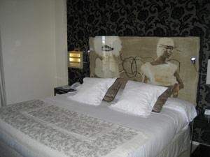 H10 Hotels abre su primer hotel en Reino Unido, el H10 London Waterloo