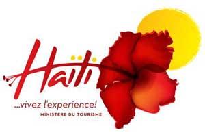 Haití lanza hoy su nueva imagen para reactivar el turismo