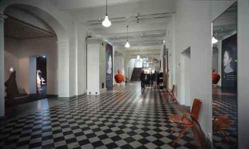www.helsinkidesignweek.com