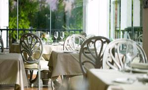 www.hotelhermitage.es