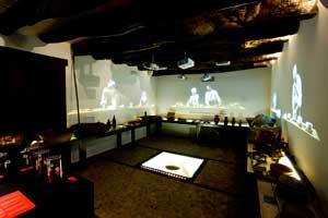 La Casa del Hidalgo de Alcázar de San Juan se convierte en un museo