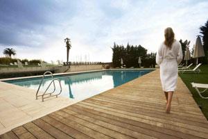 Última hora Semana Santa: propuesta familiar en el Hotel Rey Juan Carlos I de Barcelona