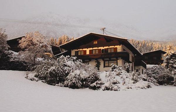 Ideas diez para tu primera escapada a la nieve con Homelidays