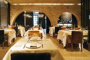 Hotel Neri & Restaurant
