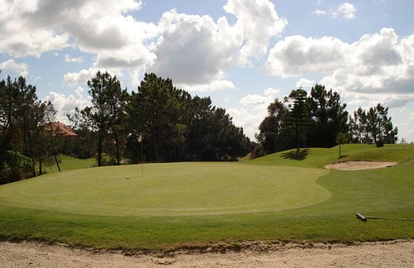 Islantilla Golf Resort será el único hotel de la zona que permanecerá abierto todo el año