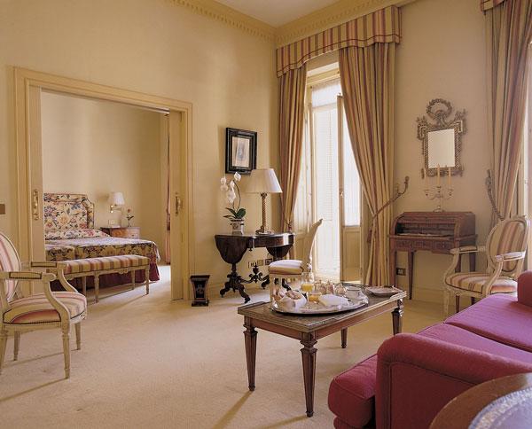 www.hotelorfila.com