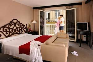 IBEROSTAR Hotels & Resorts abre dos nuevos establecimientos en Cuba