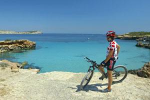 Última hora Semana Santa: viaje a Ibiza