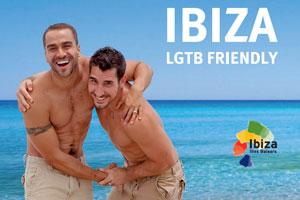 Ibiza presenta en el SITC una publicación exclusiva para la oferta gay friendly