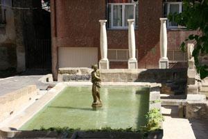 Guissona (Lleida) prepara la XIV edición del Mercado Romano