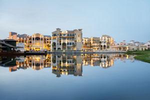 Última hora Semana Santa: propuesta de InterContinental La Torre Golf Resort Murcia