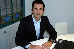 Javier Roig
