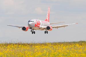 Jet2.com incrementa aún más sus plazas para España este verano