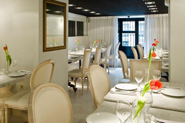 Kitchen Stories®, en Madrid, inaugura sus dos terrazas de verano