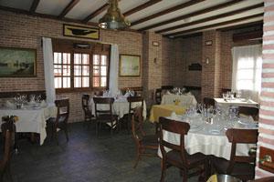 El Restaurante La Dorada de Las Rozas lanza su nuevo servicio Take Away