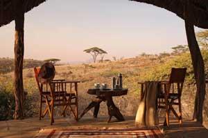 Safaricom Maratón, una excusa para viajar a Kenya