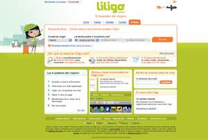 Liligo.es