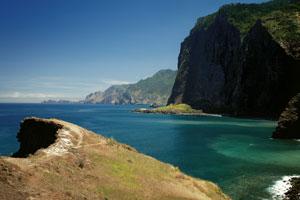 TAP Portugal vuela directo a Madeira