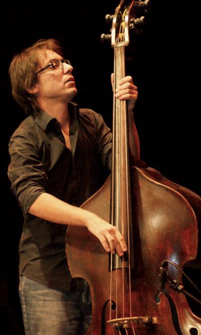 Oliver Degabriele