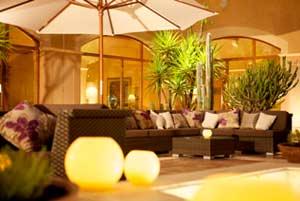 Mallorca Marriot Son Antem Golf Resort & Spa renueva sus instalaciones