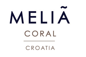 Sol Meliá reabre dos resorts de julo en Croacia bajo la marca Meliá
