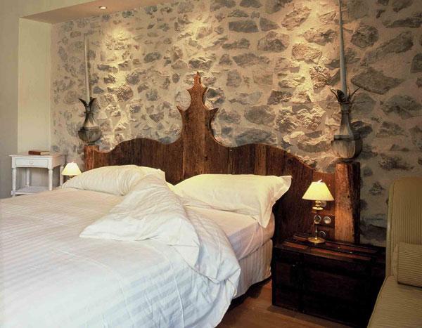 Hotel Dominio de Beauregard