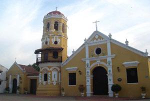 Viaje a Colombia: de los ritmos latinos a la pasión procesional