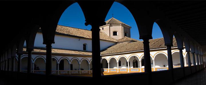 Ruta del vino Montilla-Moriles, el reino de Pedro Ximénez