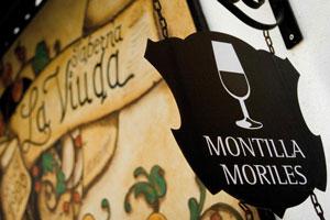 El Patronato de Turismo de Córdoba premia a la Ruta del Vino Montilla Moriles
