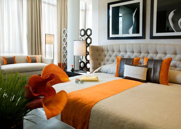 Despide el año en el Hotel Murmuri Barcelona