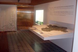 El Museo de la Verdura de Calahorra, accesible para personas con discapacidad