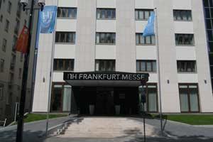 NH Hoteles abre séptimo establecimiento en Frankfurt