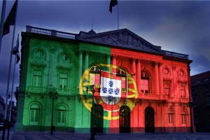 Lisboa acoge el VII Festival de los Océanos