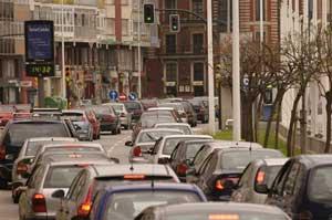 Puente de Todos los Santos 2012: compartir coche y casa cada vez más en auge