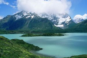 Kirunna Travel lanza un nuevo monográfico sobre la Patagonia