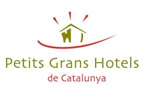Petits Grans Hotels de Catalunya presenta el catálogo para 2012