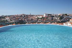 Semana Santa 2012: Portugal, gastronomía y viñedos