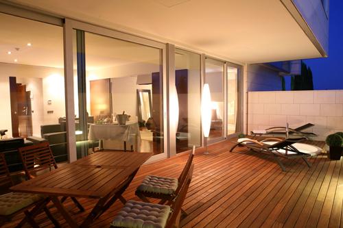 Finca Prats Hotel Golf & Spa*****