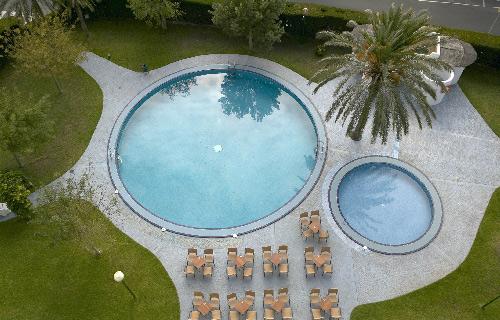 Descubrir la Costa Brava bajo el Mar, la propuesta de Prestige Hotels para este verano