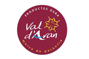 El Valle de Arán presenta su marca de garantía para los productos araneses
