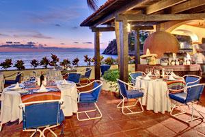 Barceló Hotels & Resorts presenta el nuevo Barceló Puerto Vallarta